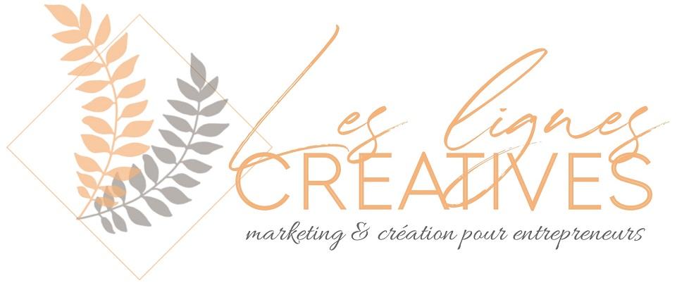 Les Lignes Créatives