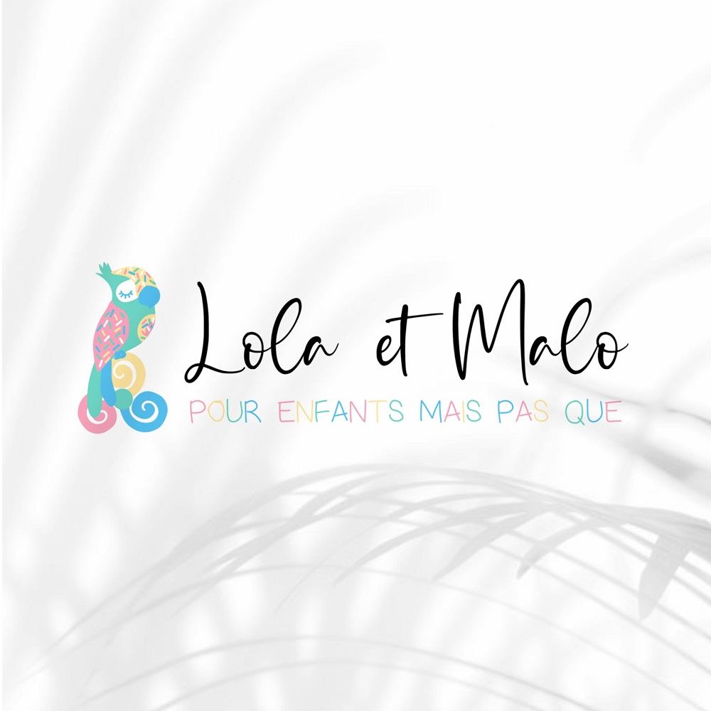 LOGO LOLA & MALO2 (1)