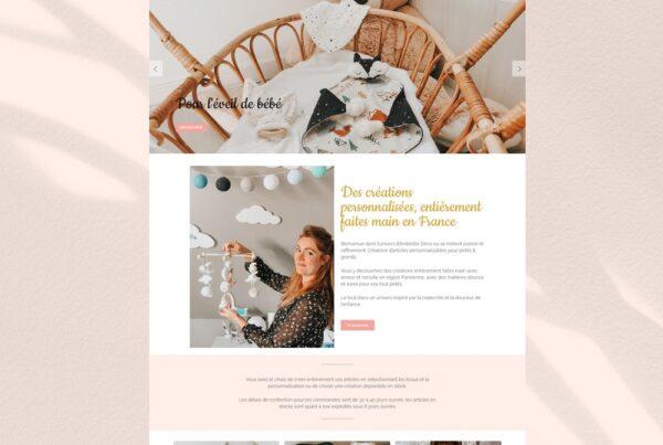 ambellie deco site internet (3)