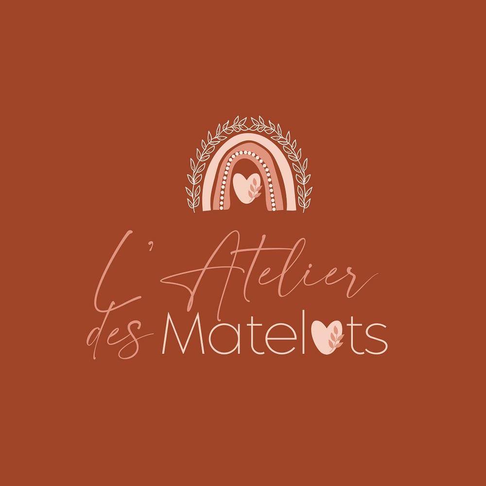 Latelier-des-matelots-logo-identite1