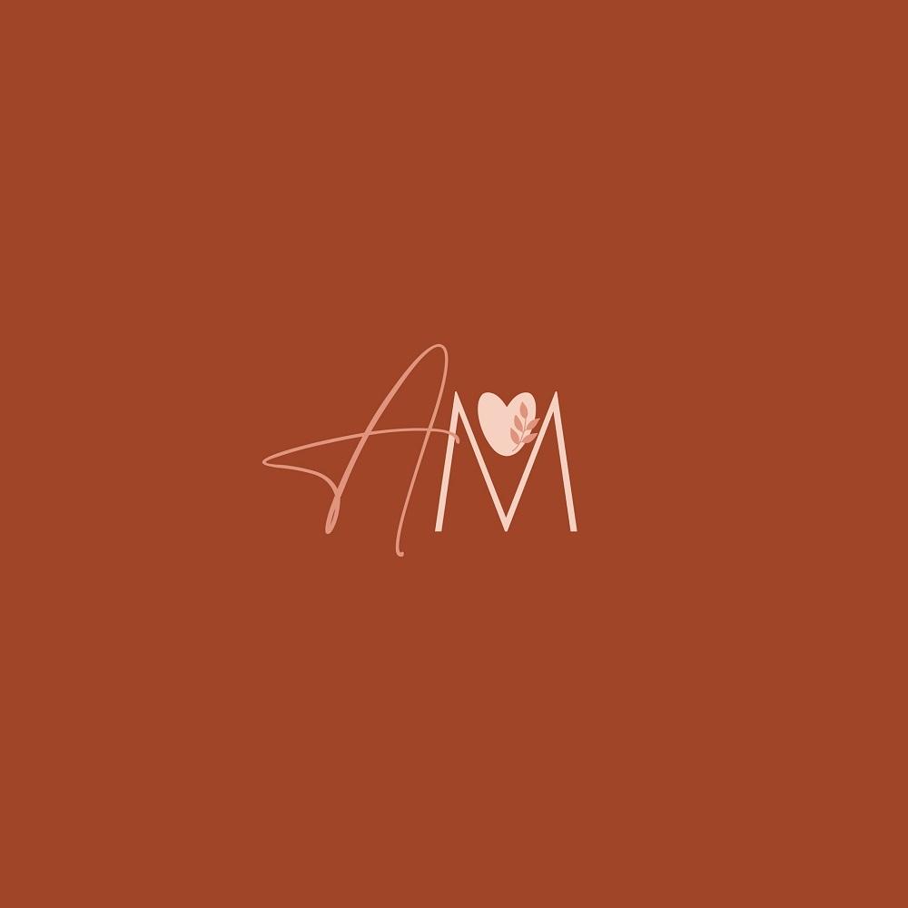 Latelier-des-matelots-logo-identite3