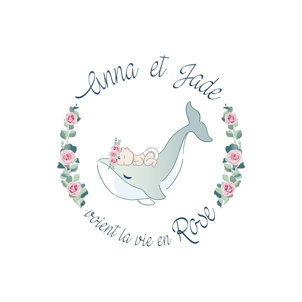 anna-et-jade-voient-la-vie-en-rose-logo-identite1