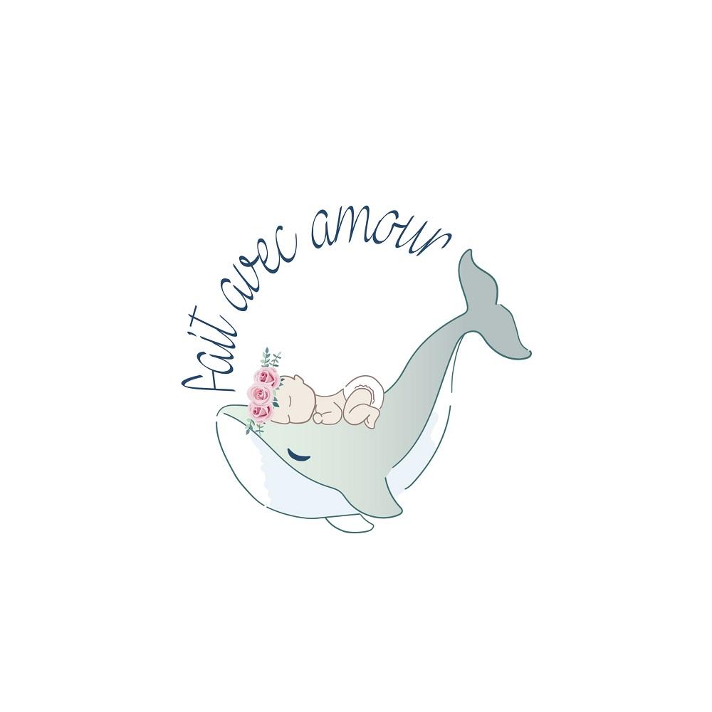 anna-et-jade-voient-la-vie-en-rose-logo-identite3
